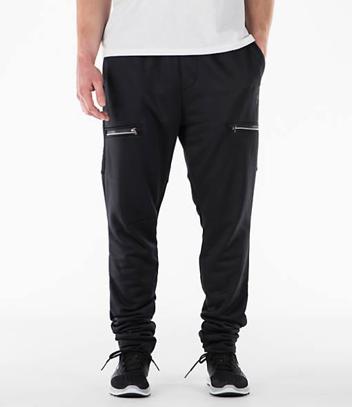 Men's Under Armour SC30 Splash Tapered Pants