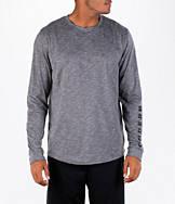 Men's Under Armour Sportstyle Long-Sleeve T-Shirt