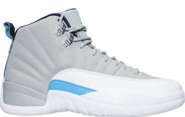 MEN'S AIR JORDAN RETRO 12