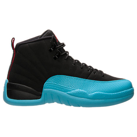 Iconic Jordan style; The Air Jordan Retro 12 is imported. Colors: No Color Sizes: , , , , , , , , , , , Women's Nike Air Huarache City Low Premium Casual Shoes $ BUY AT FINISH LINE. NIKE Women's Nike Air Max 97 Special Edition Casual Shoes $ BUY AT FINISH LINE. TIMBERLAND Women's.