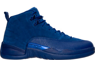 MEN\u0026#39;S AIR JORDAN RETRO 12