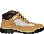 Men's Timberland Field Boots