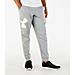 Men's Under Armour Rival EXP Jogger Pants Product Image