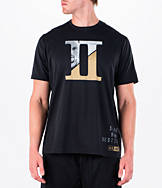 Men's Under Armour SC30 Stare Down Destiny T-Shirt