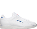 Men's Reebok NPC II Casual Shoes