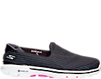 Women's Skechers GOwalk 3 Walking Shoes