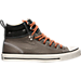 Right view of Men's Converse Chuck Taylor All-Star Hiker 2 Casual Shoes in CGB