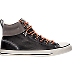 Men's Converse Chuck Taylor All-Star Hiker 2 Casual Shoes