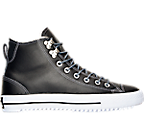 Men's Converse Chuck Taylor All-Star City Hiker Casual Shoes