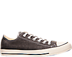 Men's Converse Chuck Taylor Ox Denim Casual Shoes