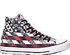 Converse Unisex Chuck Taylor Hi Top Casual Shoes