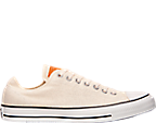 Men's Converse Chuck Taylor All Star Woven Casual Shoes
