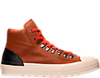 Men's Converse Chuck Taylor All Star Street Hiker Boots