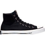 Men's Converse Chuck Taylor All Star Hi MA-1 Zip Casual Shoes