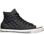 Men's Converse Chuck Taylor All-Star Hi Quilted Casual Shoes