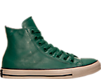 Men's Converse Chuck Taylor Hi Rubber Casual Shoes
