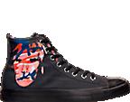 Men's Converse Chuck Taylor High Warhol Casual Shoes
