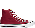 Men's Converse Chuck Taylor Hi Casual Shoes