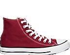 Men's Converse Chuck Taylor Hi Casual Shoes