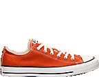 Men's Converse Chuck Taylor Ox Casual Shoes