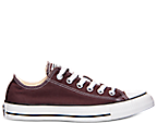 Men's Converse Chuck Taylor Ox Casual Shoes