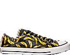 Men's Converse Chuck Taylor Ox Warhol Casual Shoes