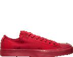 Men's Converse Chuck Taylor Ox Camo Jacquard Casual Shoes