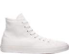 Men's Converse Chuck Taylor All Star II High Casual Shoes