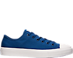 Men's Converse Chuck Taylor All Star II OX Casual Shoes