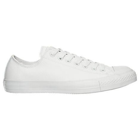Men's Converse Chuck Taylor OX Mono Craft LE Casual Shoes