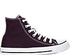 Women's Converse Chuck Taylor Hi Casual Shoes