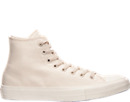 Men's Converse Chuck Taylor All Star II High Mono Casual Shoes