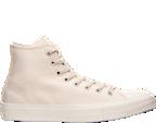Men's Converse Chuck Taylor All Star II High Mono Casual Shoes