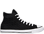 Men's Converse Chuck Taylor All Star Hi Woven Casual Shoes