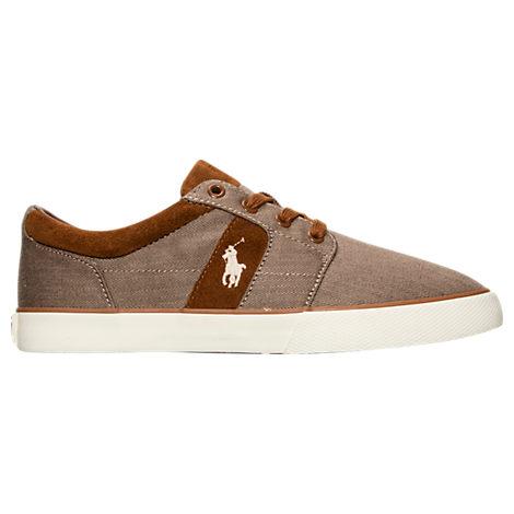 Men's Polo Ralph Lauren Halmore II Casual Shoes