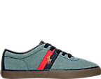 Men's Polo Ralph Lauren Halford Casual Shoes