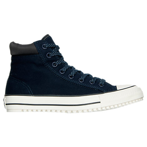 Men's Converse Chuck Taylor Boot Shield Casual Shoes