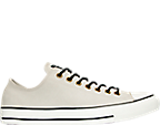 Men's Converse Chuck Taylor All-Star Low Corduroy Casual Shoes
