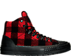 Men's Chuck Taylor All-Star Street Woolrich Hiker Boots