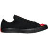color variant Black/Red/Black