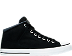 Men's Converse Chuck Taylor All-Star High Street Shield Casual Shoes