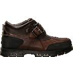 Men's Polo Ralph Lauren Dover III Boots