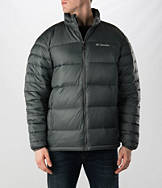 Men's Columbia Frost Fighter Jacket