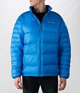 Men's Columbia Frost Fighter Jacket