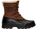 Men's Polo Ralph Lauren Landen Boots