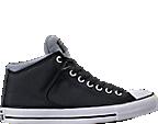 Men's Converse Chuck Taylor All-Star Cordura High Street Casual Shoes