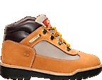 Boys' Preschool Timberland Field Boots
