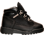 Kids' Toddler Timberland Field Boots
