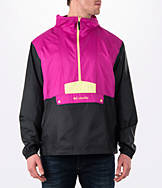 Men's Columbia Flashback Windbreaker Jacket