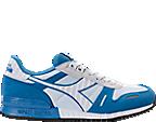 Men's Diadora Titan II Casual Shoes